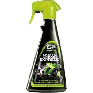 GS27 Nettoyant express 500 ml
