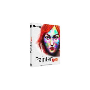 Painter 2020 - Mise à jour [Windows]