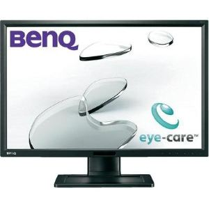 "Benq BL2411PT - Ecran LCD 24"""