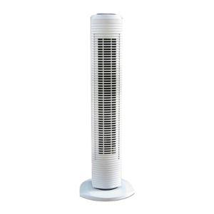 Domair TFB50 - Tour de ventilation