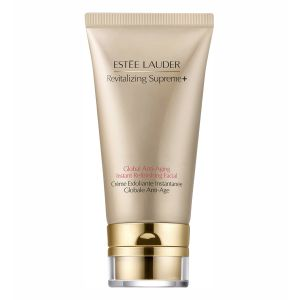 Estée Lauder Revitalizing Supreme + - Crème exfoliante instantanée globale anti-âge