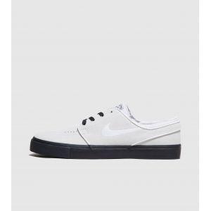 Nike Sb Stefan Janoski chaussures gris 46 EU