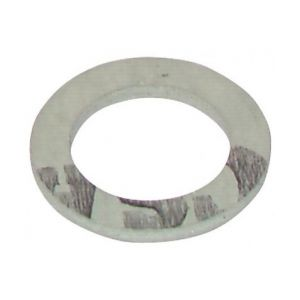 ELM Leblanc Joint 14x18,5x1,5(X 10) - DIFF pour : 87167257760