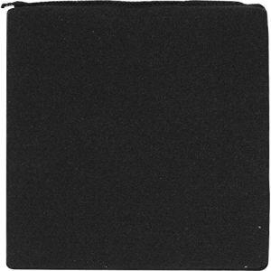 Nilfisk 1470159500 filtre charbon actif extreme pour for Filtre a charbon actif maison