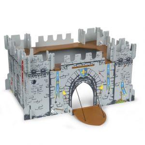 Papo 60006 - Mon premier château
