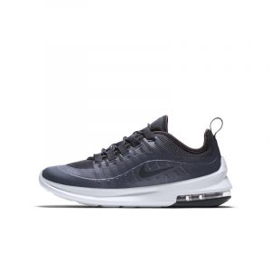 Nike Chaussure Air Max Axis SE pour Enfant plus âgé - Noir Taille 38.5