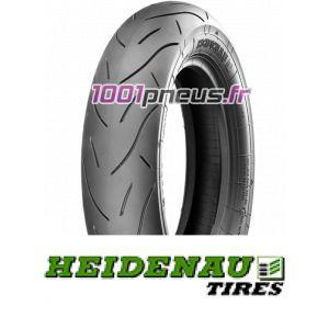Heidenau 120/70-12 58S K 80 SR RF