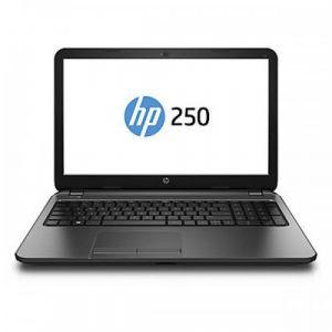 """HP 250 G3 - 15.6"""" Core i3 4005U 4Go RAM 750Go HDD"""