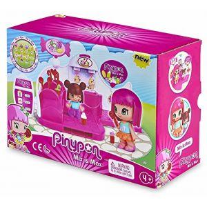 Famosa Pinypon - 700014076 - Magasin de bonbons