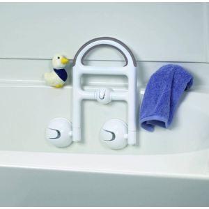 Barre de sécurité de bain par Baby Dan