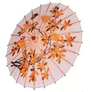 Image de Ombrelle chinoise 105 cm