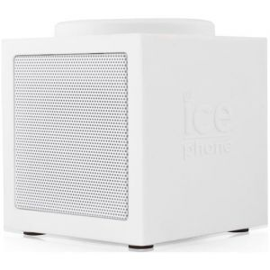 Ice-phone ICE-MUSIC - Enceinte Bluetooth