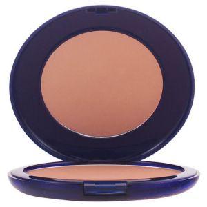 Orlane Soleil Cuivré n°2 - Poudre compacte bronzante
