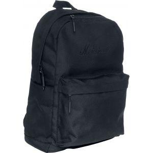 Marshall Lifestyle Crosstown Black / Black sac à dos léger