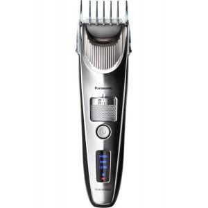 Panasonic ER-SC60-S803 - Tondeuse à cheveux