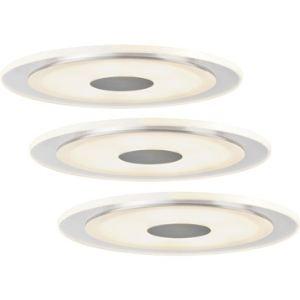 Paulmann 92543 - Spot intérieur luminaires Led série Premium Line