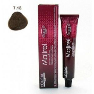 L'Oréal Coloration majirel 7.13