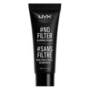 NYX Cosmetics #Sans Filtre - Base perfectrice estompante 25 ml