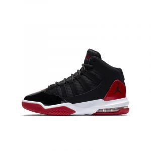 Nike Chaussure Jordan Max Aura pour Enfant plus âgé - Noir - 40 - Unisex