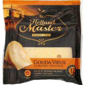 Holland Master Gouda vieux AOP