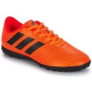 Adidas Chaussures de foot enfant NEMEZIZ TANGO 18.4 TF J