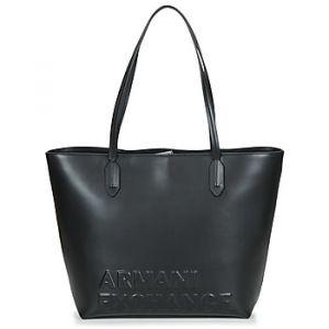 Armani Exchange Sac à main 942575-9A067-00022 Noir - Taille Unique