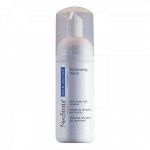 NeoStrata Skin Active - Mousse exfoliante nettoyante