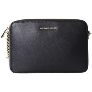 Michael Kors Jet Set Travel (32S4GTVC3L)
