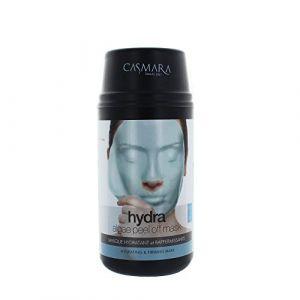 Casmara Masque hydratant et raffermissant aux algues