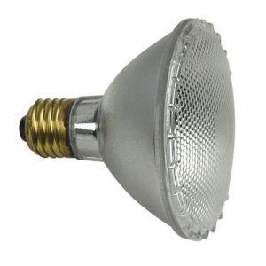 Osram Ampoule Halopar 30° culot E27-75W