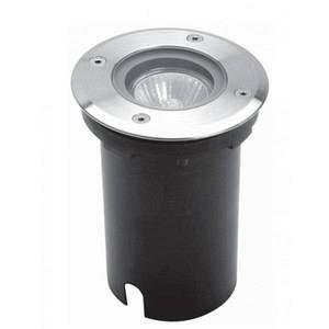Lutec Spot rond à encastrer GU10 Berlin ECO-Light