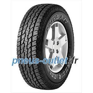 Maxxis AT-771 Bravo (245/65 R17 107S OWL )