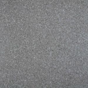 Gerflor Lot de 11 dalles adhésive vinyle - 1,02 m² - Prime Granite Grey auto - 30,5 cm x 30,5 cm x 1,3 mm