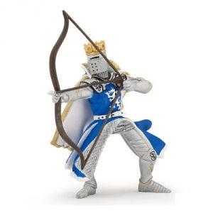 Papo 39795 - Roi au dragon à l'arc