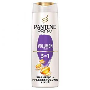 Pantene Pro-v volumen pur - 3-in-1 shampoo