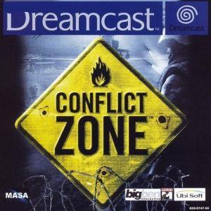 Conflict Zone [PC]
