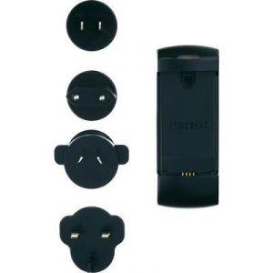 Parrot Chargeur de batterie pour AR.Drone 2.0