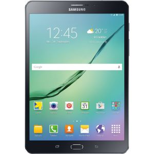 "Samsung Galaxy Tab S2 9.7'' 32 Go - Tablette tactile 9.7"" sous Android 5"