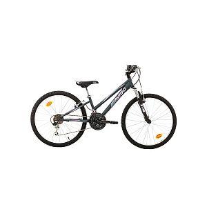 Avigo X-Team Femme - Vélo VTT 24''