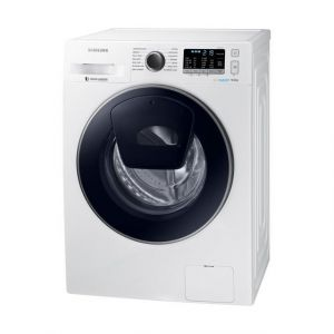 lave linge samsung add wash comparer 42 offres. Black Bedroom Furniture Sets. Home Design Ideas