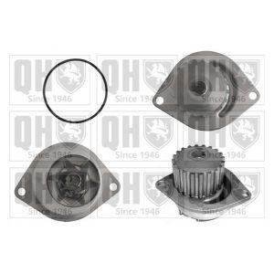 Quinton Hazell Pompe à eau QCP3165 d'origine