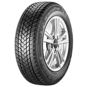 GT Radial 205/55 R17 95H Winterpro2
