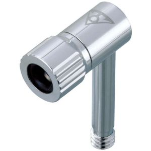 Topeak Accessoire pompe velo accessoires velo piece rechange pompe velo