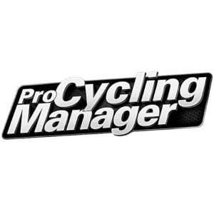 Pro Cycling Manager 2020 [PC]