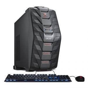 Acer Predator G3-710 (DG.B1PEF.026) - Core i7-6700 3.4 GHz