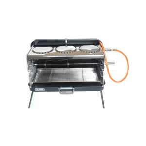 Dometic Cramer Classic 1 - Barbecue gaz sur pieds