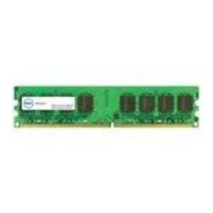 Dell A8526300 - Barrette mémoire 8 Go DDR4 DIMM 288 broches 2133 MHz