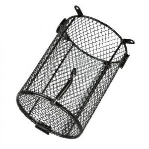 Trixie Cage de protection pour lampes terrarium ø 12x16 cm