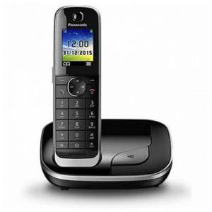 Panasonic KX-TGJ310SPB - Téléphone sans fil