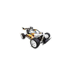 Silverlit Buggy Bionic Speed Flare 1/18ème radiocommandé